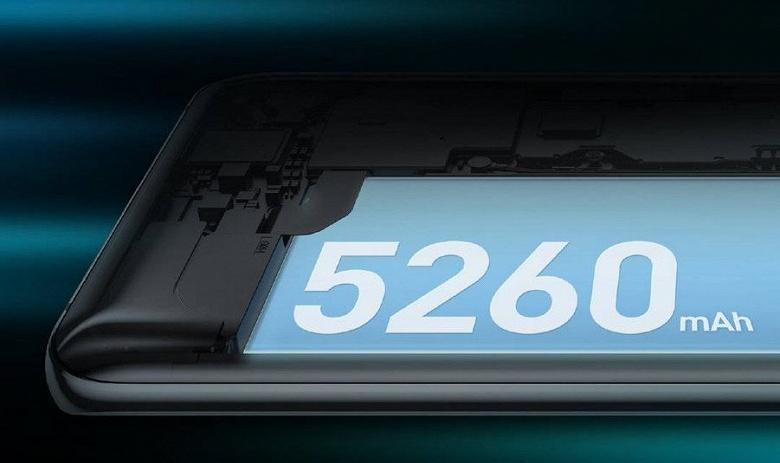 Как 30-ваттная зарядка Xiaomi Mi CC9 Pro опережает по скорости 40-ваттную зарядку Huawei Mate 30 Pro