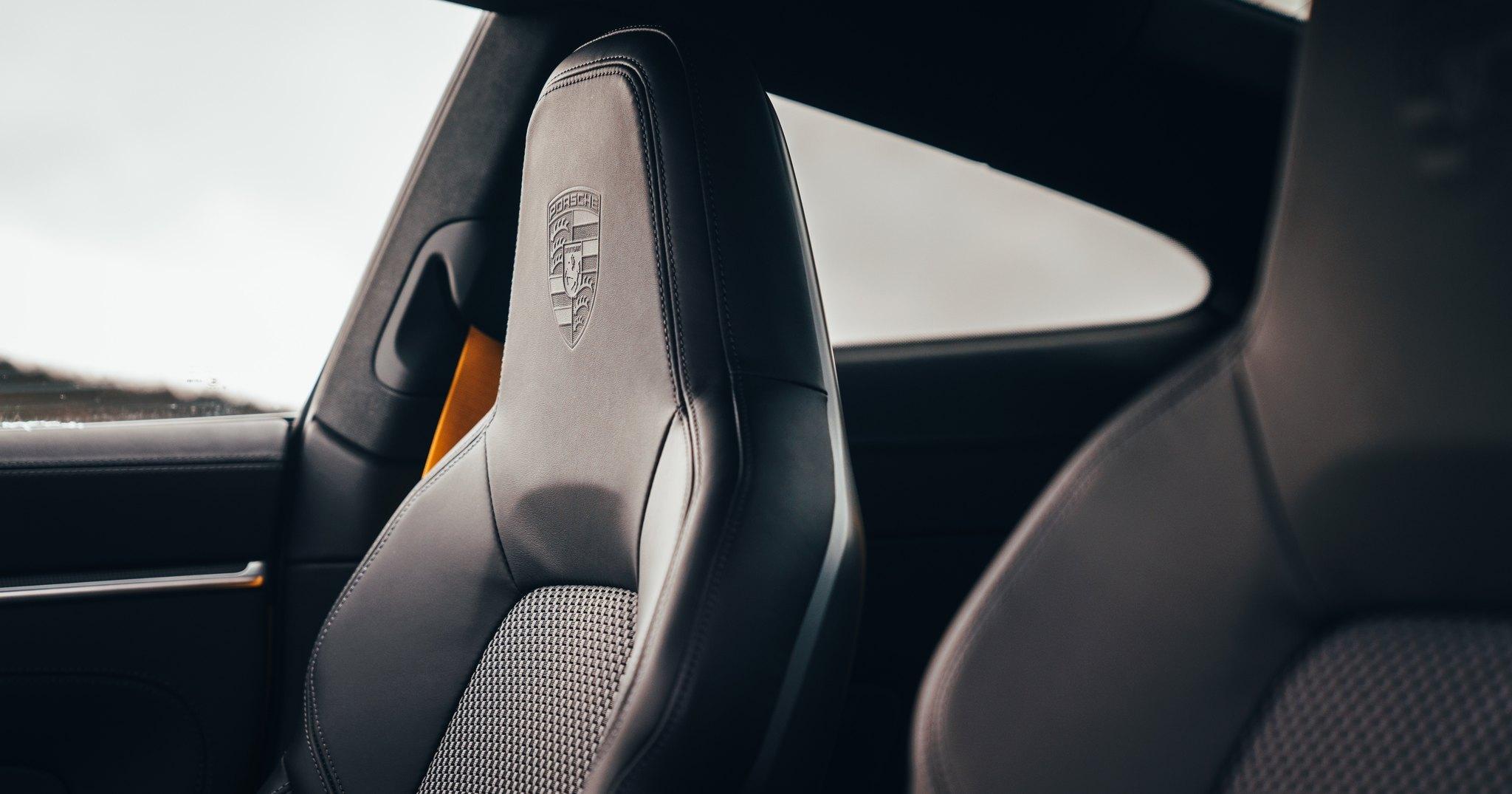 В автомобилях появятся кресла-кровати
