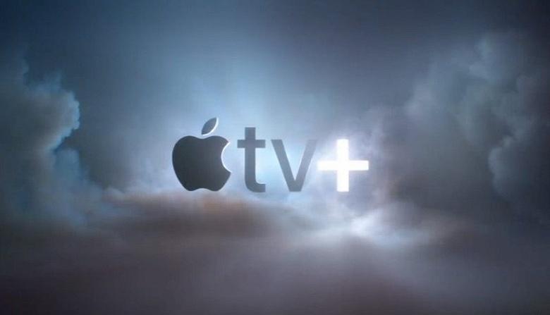 Состоялась мировая премьера Apple TV+. В России всё оказалось немного лучше ожидаемого