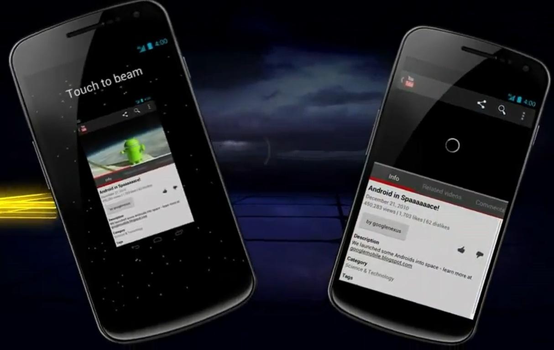 Google устранила уязвимость в Android, которая позволяла злоумышленникам внедрять вредоносное ПО через NFC - 1