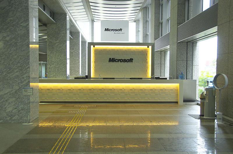 Эксперимент Microsoft по сокращению рабочей недели до 4 дней привёл к повышению продуктивности на 40% - 1