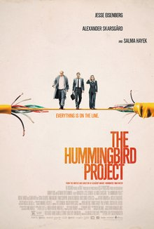 220px-the_hummingbird_project