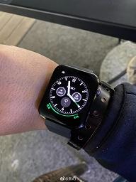 Xiaomi Mi CC9 Pro и Xiaomi Mi Watch вместе на живых фото, распаковка и содержимое стандартного комплекта Xiaomi Mi CC9 Pro