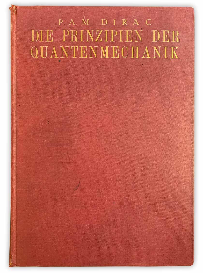 Книга Алана Тьюринга и загадочная записка — Научный детектив - 2