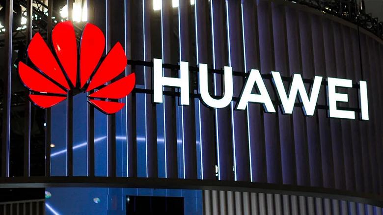 Почти половина штата Huawei занимается исследованиями и разработками