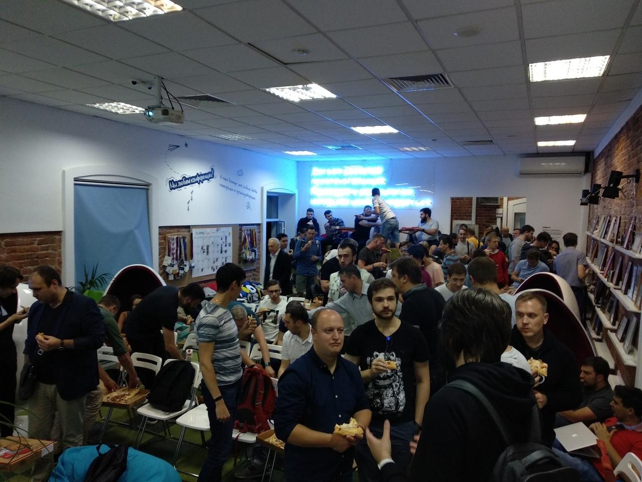 Что будет с PHP через 5 лет: мы спросили докладчиков ближайшего московского митапа - 2