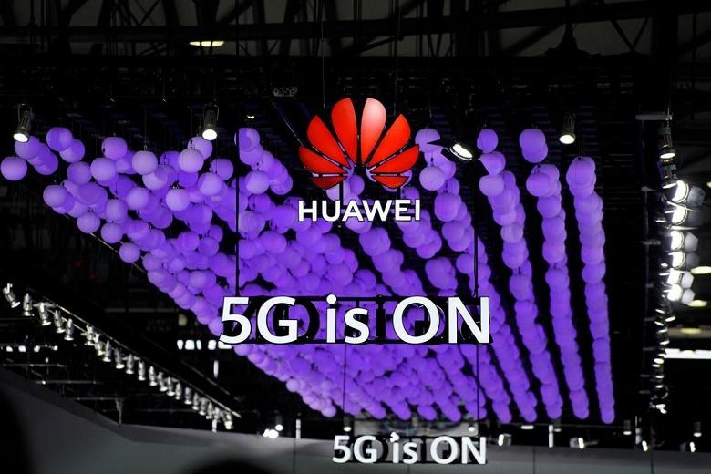Венгрия пригласила Huawei участвовать в развертывании сети 5G
