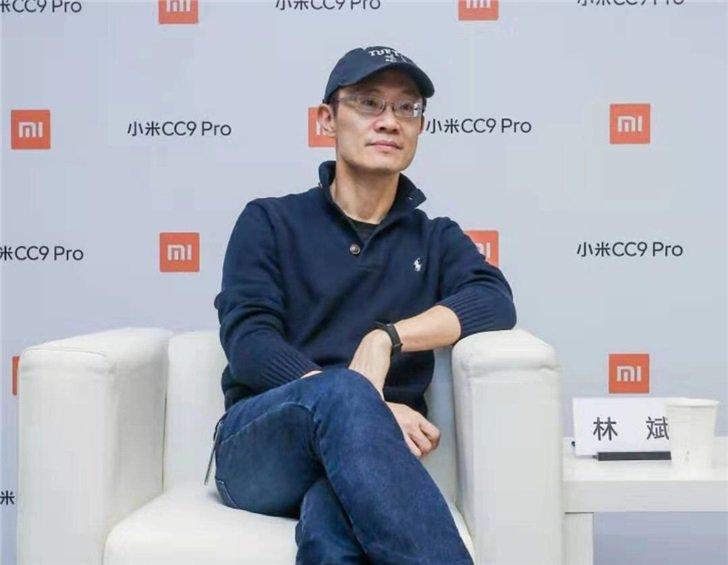 Всего за 3 года Xiaomi увеличила команду разработчиков почти в 10 раз