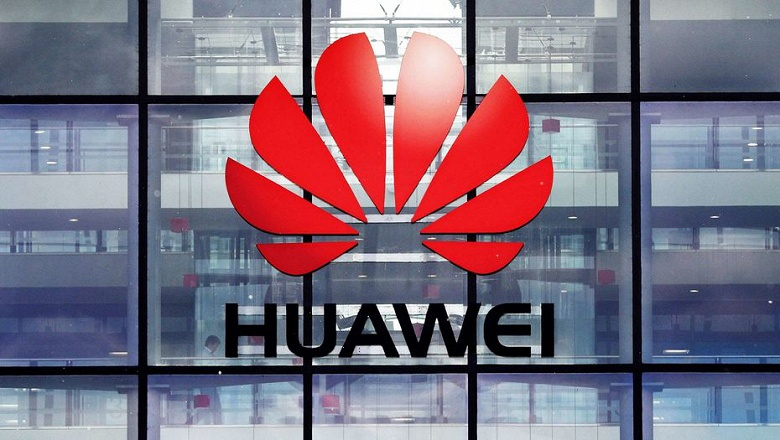 Huawei: «Они могут держать нас в этом списке вечно, у нас все будет хорошо и без США»