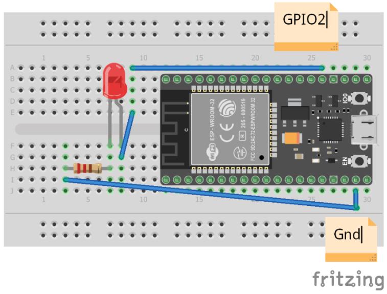 ThingJS v1.0-alpha - 7