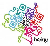 Xamarin.Forms — декоративное отображение QRCode с помощью SkiaSharp - 2