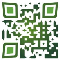 Xamarin.Forms — декоративное отображение QRCode с помощью SkiaSharp - 7
