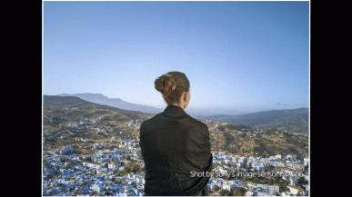 От астрофотографии до красивейших пейзажей. Опубликованы снимки, сделанные при помощи новейшего 60-мегапиксельного датчика Sony IMX686 для смартфонов