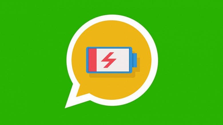 Популярный мессенджер WhatsApp неожиданно начал убивать смартфоны Xiaomi и OnePlus