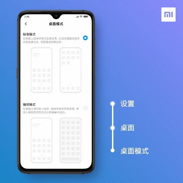 В смартфонах Redmi и Xiaomi появился долгожданный режим, который есть у всех конкурентов