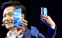 108-мегапиксельная камера Samsung Galaxy S11 подтверждена - 1