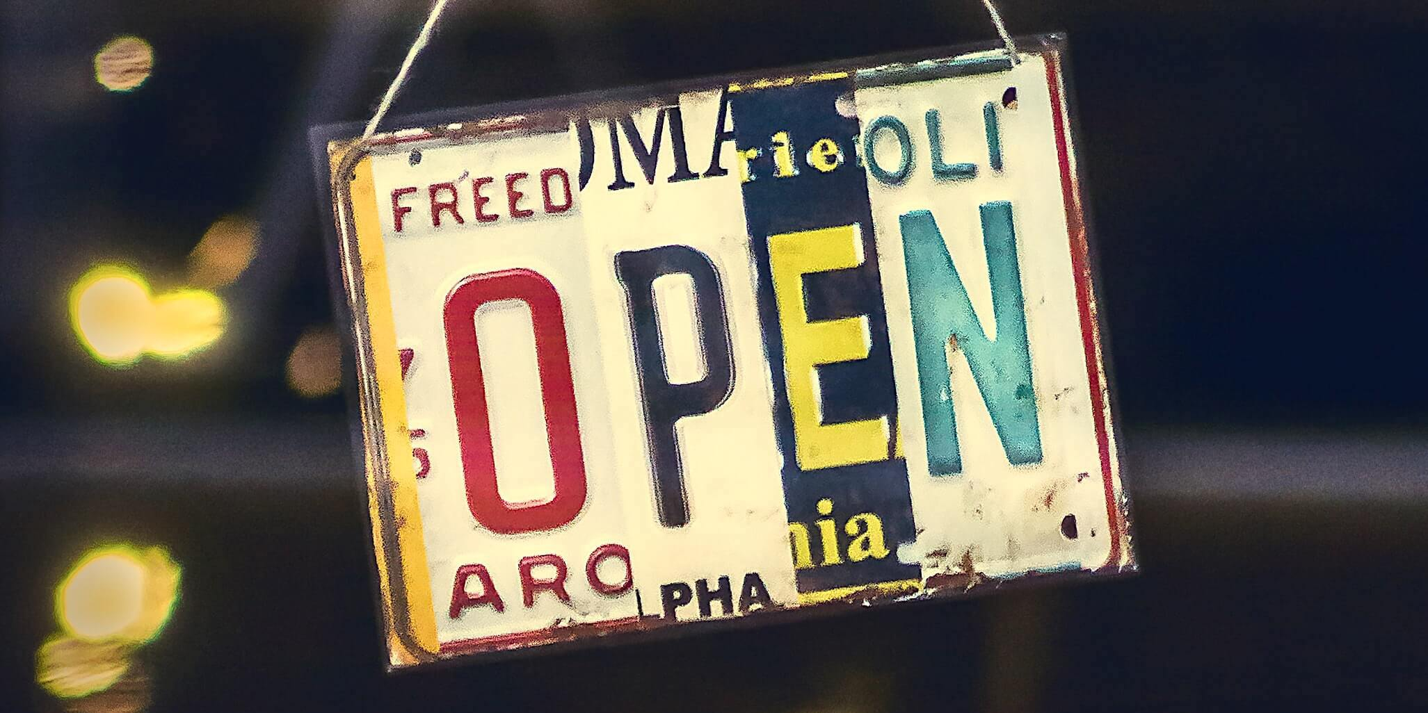 Обсуждение: работа интернета держится на open source — какие аргументы есть у критиков - 1