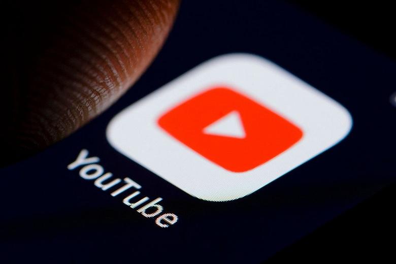 YouTube сможет блокировать пользователей за отключение рекламы