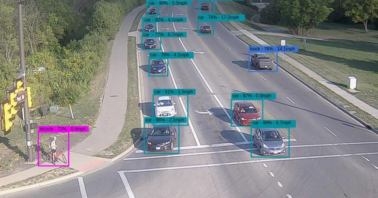 Дайджест новостей машинного обучения и искусственного интеллекта за октябрь - 9