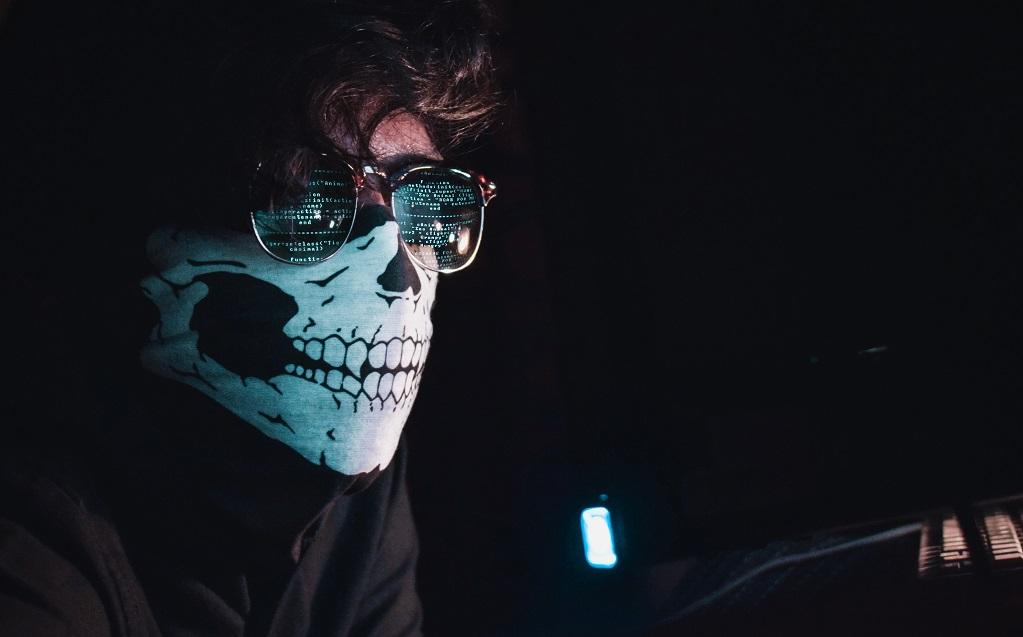 Обсуждение: почему популярный видеохостинг все чаще удаляет контент с хакерскими руководствами - 1