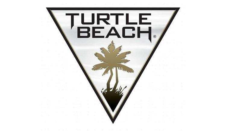 Turtle Beach: следующая Xbox и PlayStation 5 быстрее нарастят потребительскую базу