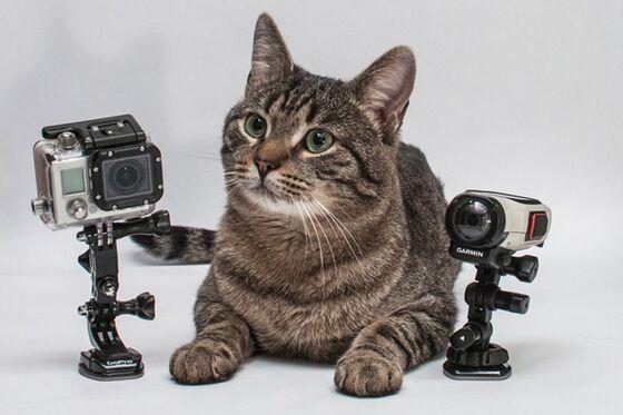 ДУ с внешним триггером для камер SONY HDR на ESP8266 - 1