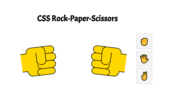 Есть ли в CSS случайные числа? - 5