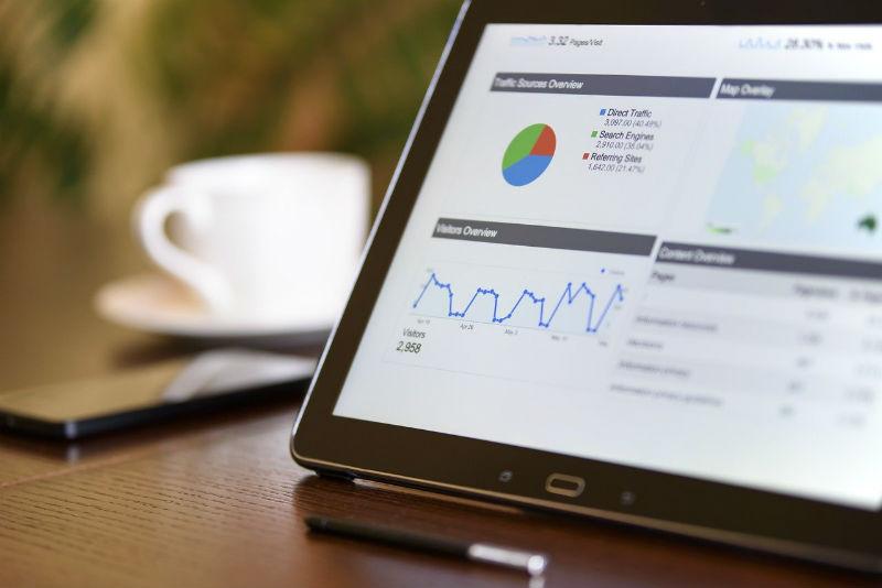 Как email-маркетинг изменился с 2013 года: 4 главных тренда и актуальная статистика - 1