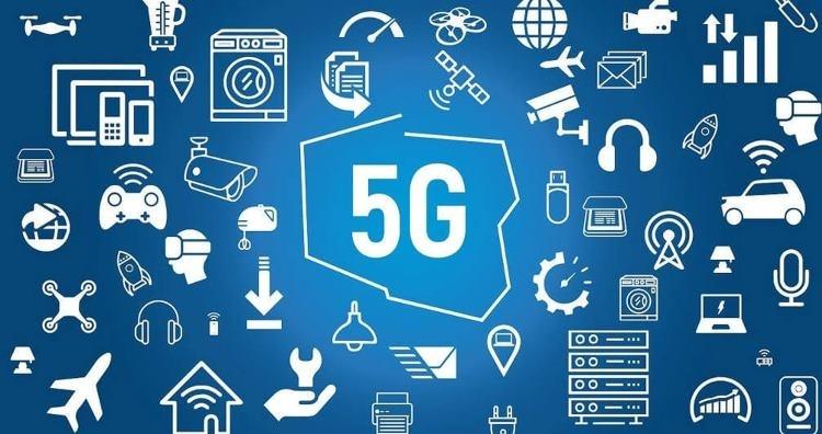 5G-сети оказались уязвимы для атак разного типа