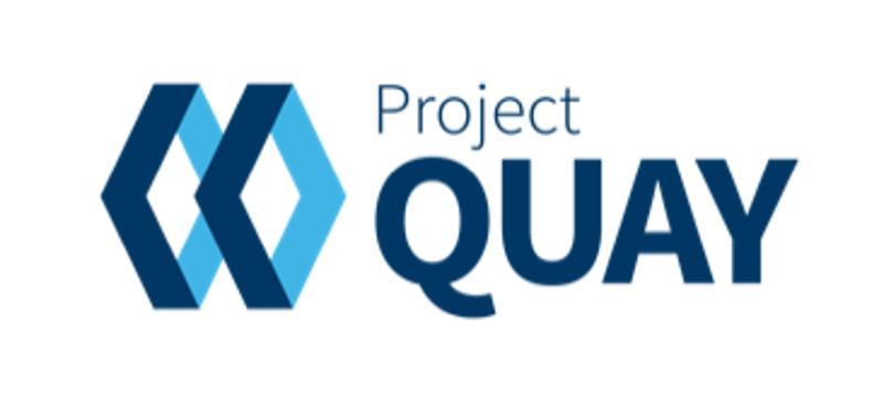 Red Hat открыла код реестра для образов контейнеров от CoreOS — Quay - 1