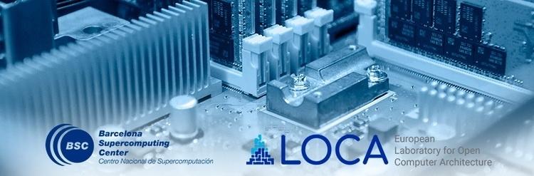 В Барселоне займутся созданием открытых CPU для европейских суперкомпьютеров