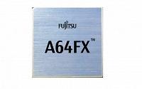 Cray берется разработать первый в мире коммерческий суперкомпьютер на процессорах Fujitsu A64FX Arm - 2