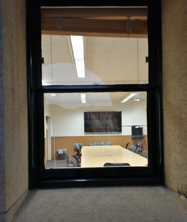 Стэнфордский университет — посещение и обзор - 10