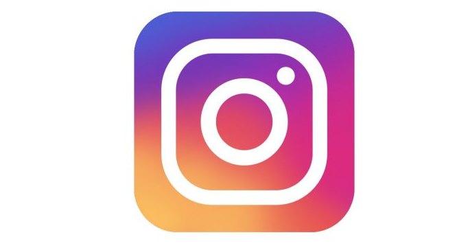 Instagram начал в тестовом режиме скрывать лайки во всем мире