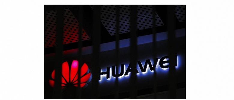 Американские компании страдают от санкций США больше, чем сама Huawei