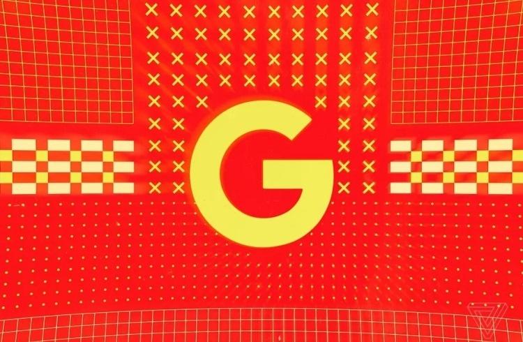 Антимонопольное расследование американских властей в отношении Google расширяется и затрагивает поисковик и Android