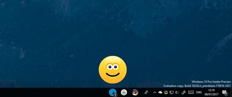 От каких функций Microsoft избавилась с последним обновлением Windows 10