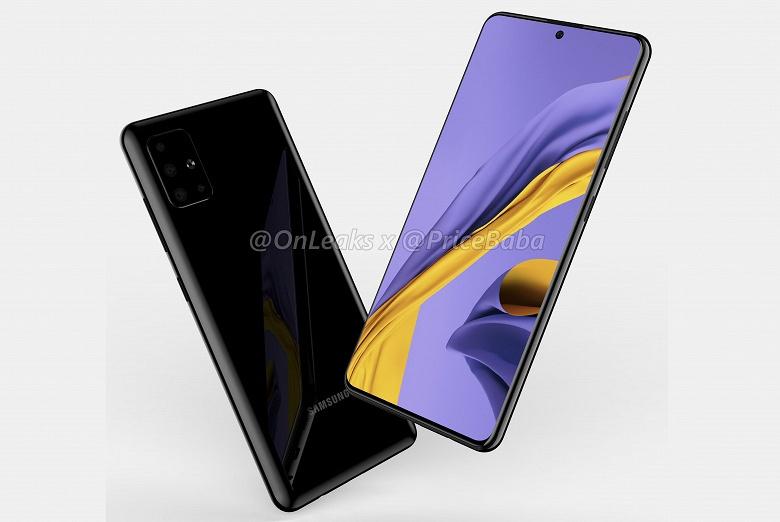 Ёмкая батарея потенциального бестселлера Samsung подтверждена официальным источником