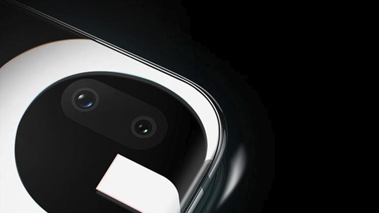 Характеристики Galaxy S11 из Samsung Camera: запись видео 8K, длинный дисплей и прочее