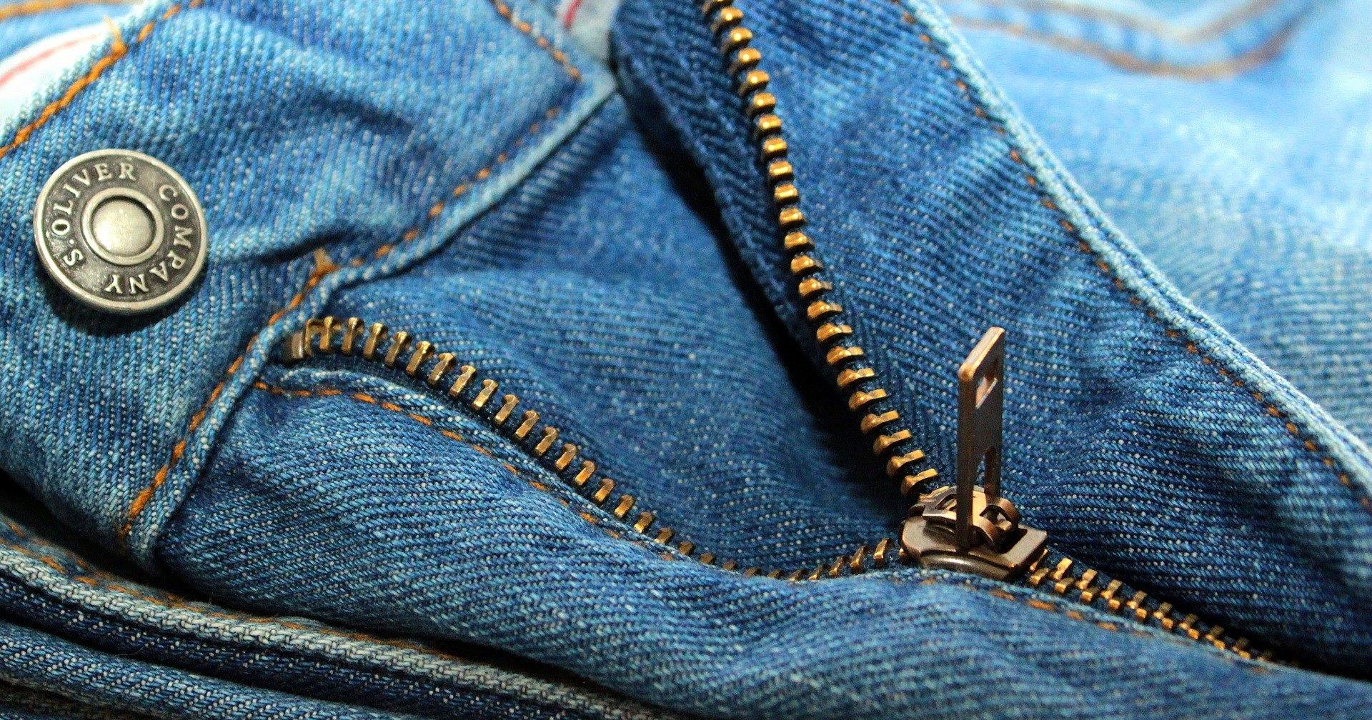 Как часто нужно стирать джинсы: мнение специалистов