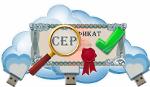 Криптографический АРМ на базе стандартов с открытым ключом. Конфигурирование токенов PKCS#11 - 1