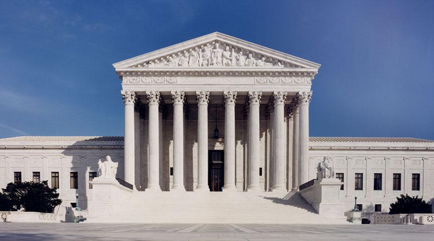 Верховный суд США рассмотрит спор между Oracle и Google по делу об авторских правах - 1
