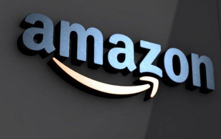 Amazon потребует пересмотреть решение о контракте между Пентагоном и Microsoft