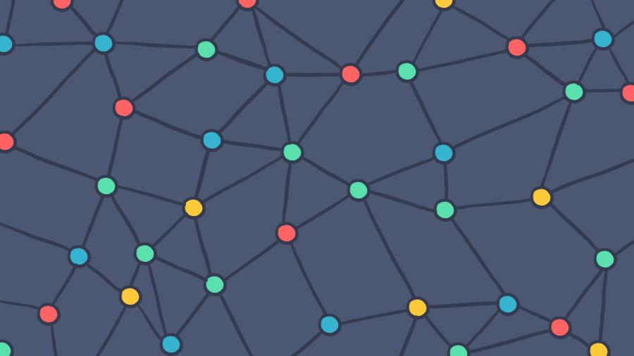 Распределенная игровая сеть как альтернатива GFN: как и почему это может взлететь, где уже работает в РФ - 5