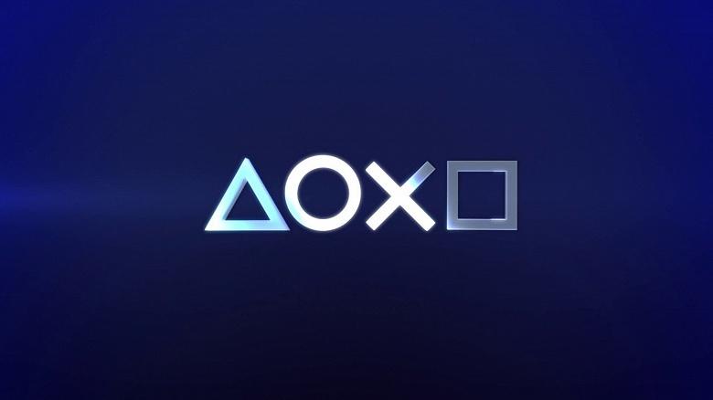 Стало понятно, как будет выглядеть геймпад для Sony PlayStation 5