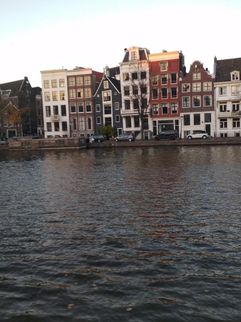 Как программисту переехать в Нидерланды - 1