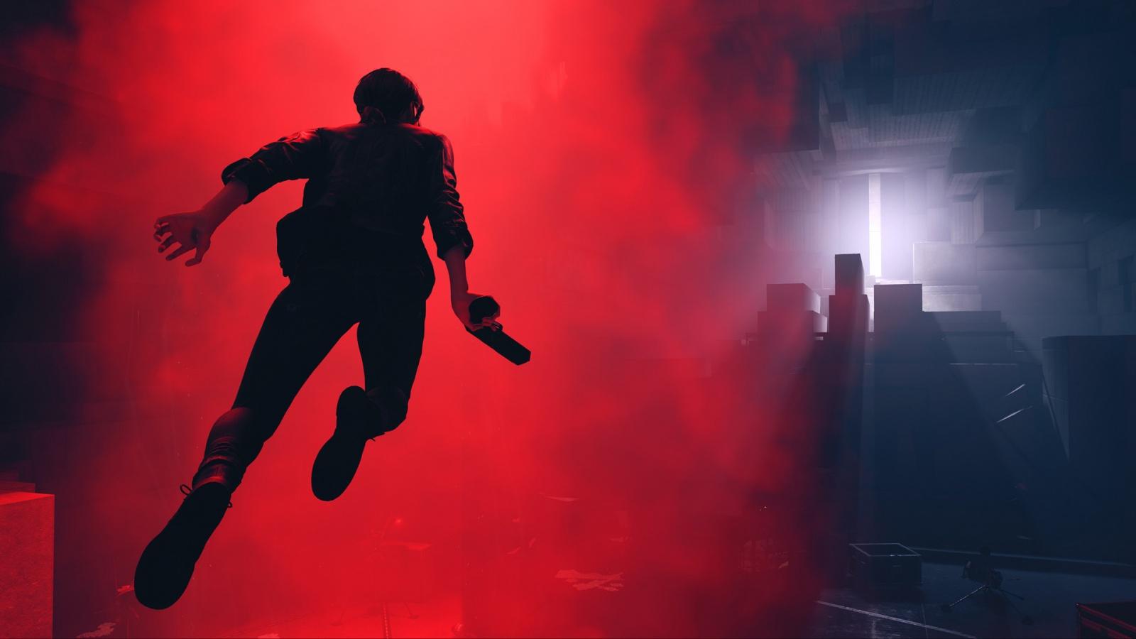 Нарратив и «подземелья»: как геймдизайнеру связать локации с сюжетом - 1