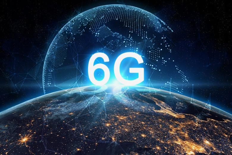5G покажется каменным веком. При переходе на сети 6G нас ждут скорости, измеряемые в Тбит/с