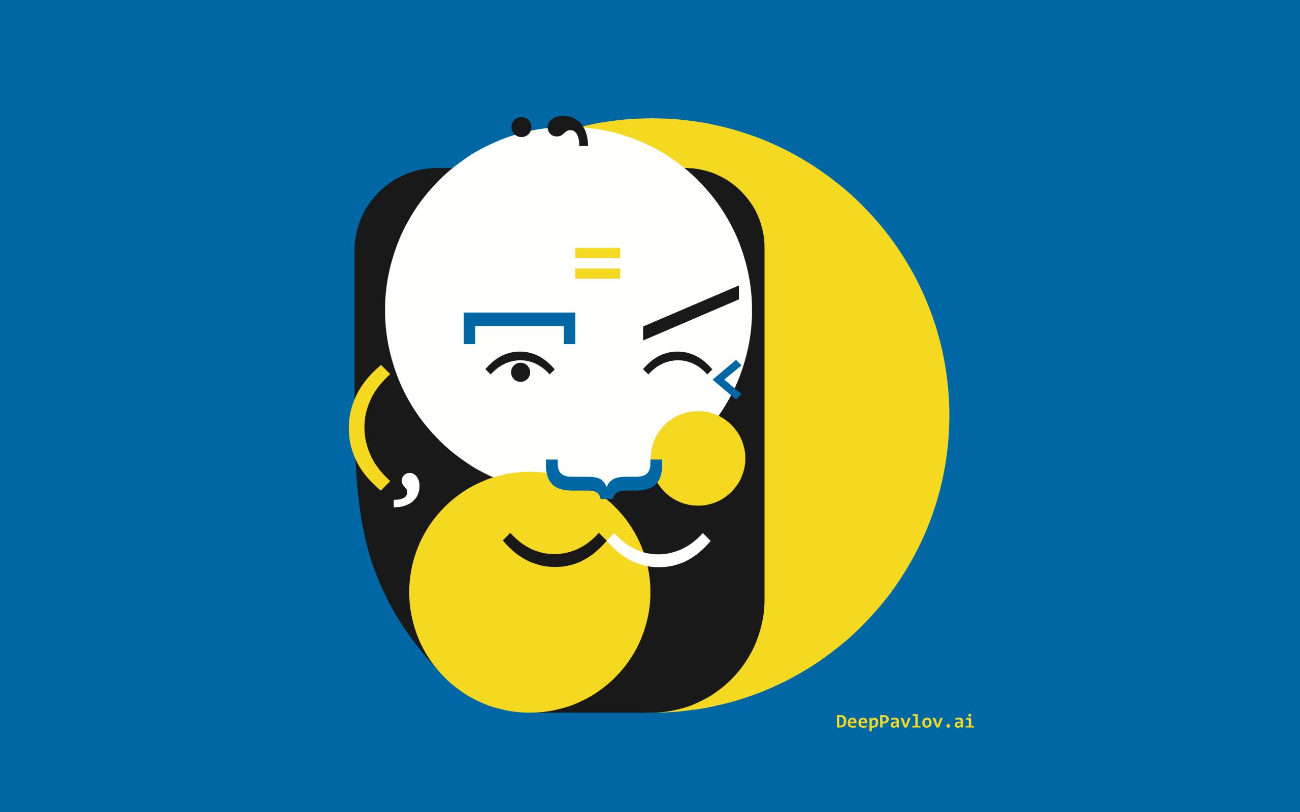 DeepPavlov для разработчиков: #2 настройка и деплоймент - 1