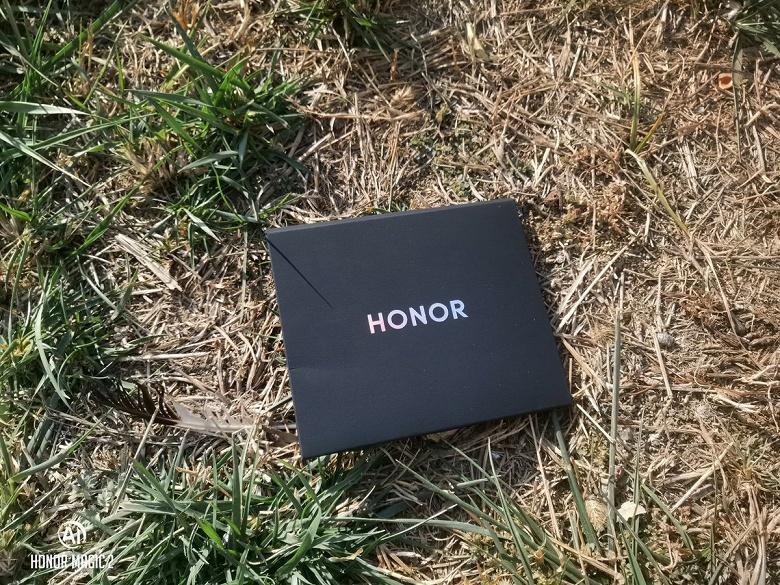 Honor приглашает на важное мероприятие